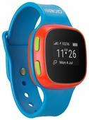 Часы Alcatel Movetime