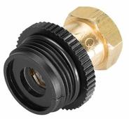 Дренажный клапан (2760-37) GARDENA