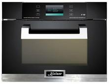Микроволновая печь встраиваемая Kaiser EH 6319