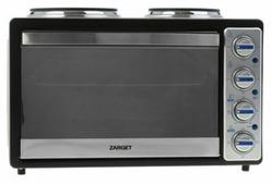 Мини-печь Zarget ZMO 35SH