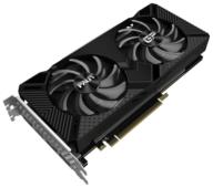 Видеокарта Palit GeForce RTX 2060 SUPER 1470MHz PCI-E 3.0 8192MB 14000MHz 256 bit HDMI HDCP GP