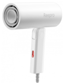 Фен Xiaomi Reepro Mini Power Generation