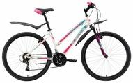 Горный (MTB) велосипед Black One Alta 26 Alloy (2018)