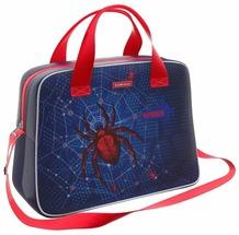 Сумка дорожная ErichKrause Spider (44720)