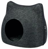 Домик для кошек TRIXIE Cat (36318) 38х35х37 см