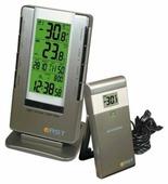 Термометр RST 02708