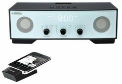 Портативная акустика YAMAHA TSX-W80