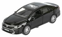 Легковой автомобиль ТЕХНОПАРК Toyota Camry 12 см