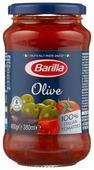 Соус Barilla Olive, 400 г