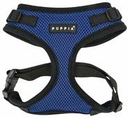 Шлейка Puppia RITEFIT XL, обхват шеи 36-40 см