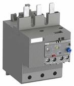 Электронное реле защиты от перегрузки ABB 1SAX341001R1101