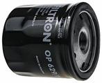 Масляный фильтр FILTRON OP 629/1