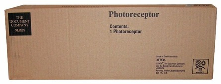 Фотобарабан Xerox 001R00561/001R00590