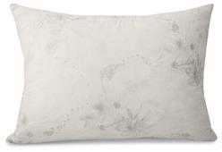Подушка KARIGUZ Для Женщин 50 х 68 см