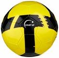 Футбольный мяч START UP E5125