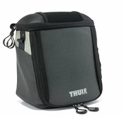 Велосумка THULE на руль Pack´n Pedal Handlebar Bag
