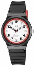 Наручные часы Q&Q VR94 J004
