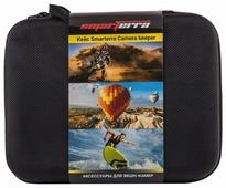 Кейс Smarterra Camera Keeper M-size для экшн камеры и аксессуаров