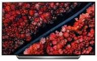 """Телевизор OLED LG OLED65C9P 64.5"""" (2019)"""