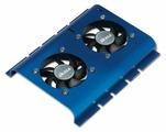 Система охлаждения для винчестера Akasa Hard Drive Cooler