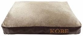 Подушка для собак Fauna International Kobe M (FIDB-2003) 85х65х10 см