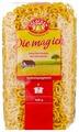 3 Glocken Макароны Die mag ich Gabelspaghetti, 500 г