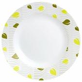 Luminarc Тарелка суповая Amely 22 см