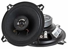 Автомобильная акустика Kicx SX502