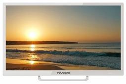 Телевизор Polarline 24PL52TC