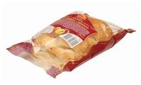 Черемушки Булочка Штрудель с яблочной начинкой