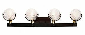 Настенный светильник Citilux Тесла CL445341