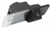 Камера заднего вида Intro Incar VDC-094