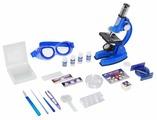Детский микроскоп Eastcolight MP-1200 Zoom 21321