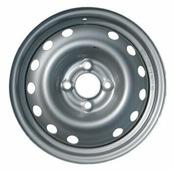 Колесный диск Trebl LT2883D