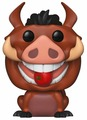 Фигурка Funko POP! Disney: Король лев - Пумба 36402