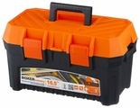 Ящик BLOCKER Boxer Economy BR3920 42x25x23 см 16.5''