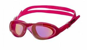Очки для плавания ATEMI N9600M