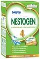 Смесь Nestogen (Nestlé) 4 (с 18 месяцев) 700 г