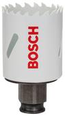 Коронка биметаллическая 40 мм BOSCH Progressor (2608584629)