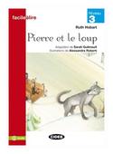 """Hobart R. """"Pierre et le loup"""""""