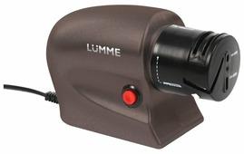 Электрическая точилка Lumme LU-1803
