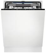 Посудомоечная машина Electrolux EES 69310 L