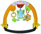 Дуга Biba Toys Джунгли (JF395)