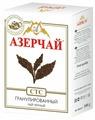 Чай черный Azercay CTC