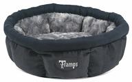 Лежак для кошек, для собак Scruffs Aristocat Ring 45х45х16 см