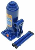 Домкрат бутылочный гидравлический KRAFT КТ 800017 (8 т)