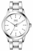 Наручные часы Q&Q Q861 J201