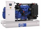 Дизельный генератор FG Wilson P100P2 (80000 Вт)