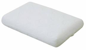 Подушка Аскона Tween 60 х 40 см