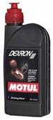 Трансмиссионное масло Motul DEXRON-III